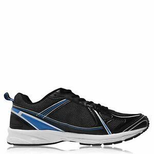 Everlast Men/'s Athletic Shoe Mesh Breathable Running Gym Sport Lightweight