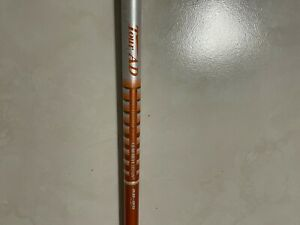 Graphite Design Tour AD-DI 95x Hybrid Shaft, 39in Tip to Grip, Great Condition