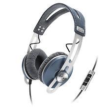 Sennheiser Ohrmuschel-(über-dem-Ohr)-Kabelgebunden TV-, Video-& Audio-Kopfhörer