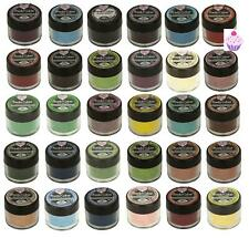 Rainbow Dust Edible Powder Colour Cake Decoration Baking