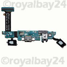 Original Galaxy S6 Ladebuchse Buchse charge Flex G920F port Dock REV 0.6 charger