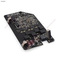 IMac A1312 27'' MB952 MC510 511 Backlight Inverter Board V267-604HF 2010 2011
