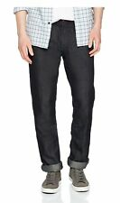 Camel Active Woodstock jeans 36 waist x 36 leg NEW & measured Tall Fit 488470
