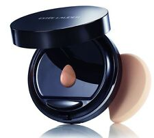 Estee Lauder Double Wear Foundation Makeup To Go Liquid Compact- 2C2 PALE ALMOND