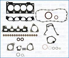 Full Engine Rebuild Gasket Set RENAULT MEGANE II 16V 2.0 224 F4Rt-774 (5/2004-)