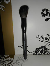 HD BROW CONTOUR BRUSH RRP £24.50 REDUCED TO CLEAR 100% GENUINE