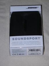 Bose SoundSport Charging Case BNIB