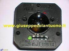 Faac ricambio fotocellula quadrata ad incasso Fotoswitch 716034 (ricevente )