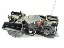 VW Golf 4 GTI TDI V6 R32 Klimakasten Klima Lüftung Gebläse CLIMATRONIC Einheit