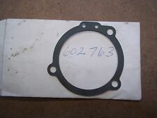 Lawn Boy Mower Gasket for a C or D-400 Series Engine NOS parts 602763