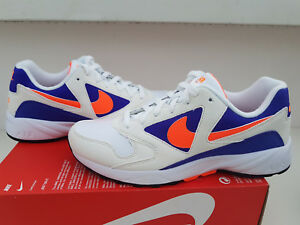 Nike Air Icarus Extra US8