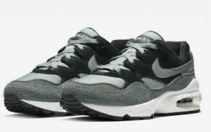 Nike Air Max 94 Sneakers for Men for Sale | Authenticity ...