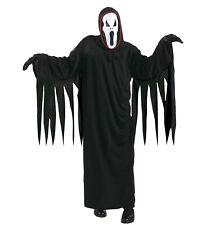 Costume Baby, Boy Halloween, Ghost Scream 21852