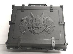 x 96 XL Citadel Paint Hobby Case OOP Golden Demon  Warhammer 40k AoS Layer Base