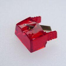 Quality Diamond Stylus  Sony ND150G, PSLX3, XL150, SR1, ND150 G