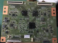 Sony Bravia KDL-75W850C LED TV T-Con Board RA_FF13TSTLTG2C4LV0.2 LJ94-32318E