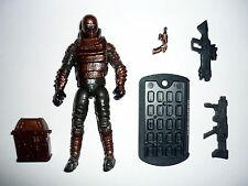 GI JOE NEO VIPER Rise of Cobra Action Figure ROC COMPLETE 3 3/4 C9+ v10 2009