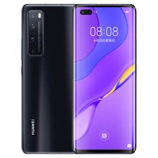 Huawei Nova 7 Pro 5G Smartphone Android 10 Kirin 985 Octa Core GPS Touch ID NFC