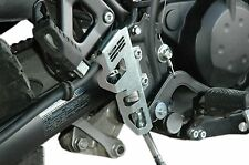 Kawasaki KLR 650 08-16 Rear Brake Master cylinder guard protector protection