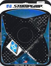 STOMPGRIP Tanque Almohadillas SUZUKI GSXR 600 GSXR 750 06-07 55-10-0052b