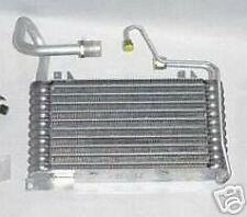 80 81 82 CORVETTE AC EVAPORATOR CORE NEW