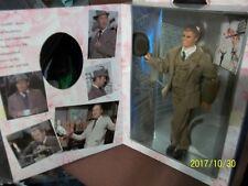 MY FAIR LADY Ken as HENRY HIGGINS/ BARBIE  95.NIB.Box has writing on top