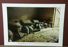 Sleeping Beauties 1 Cord 812,Bugatti-Coupé 50,Print