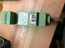 Perske LF-64L Spindle Motor-NEW OLD STOCK