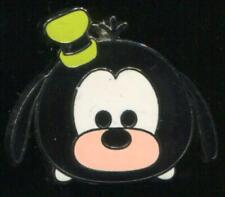 Disney Tsum Tsum Mystery Pin Goofy Disney Pin 108008