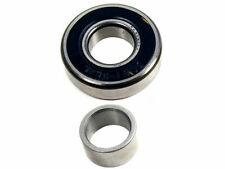 For 1973-1976 Nissan 610 Axle Shaft Bearing Rear Centric 53643WX 1974 1975
