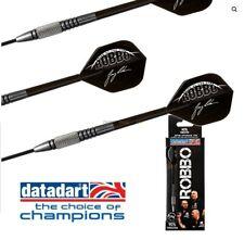 Datadart Robbo, Gary Robson 90% Tungsten Darts 26g