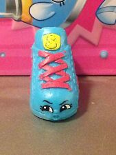 Shopkins Season 2 Blue Sneaky Sue