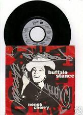 Pop Vinyl-Schallplatten (1970er) mit 45 U/min-Geschwindigkeit