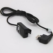 3.5mm Stereo Headset  socket+mic for LG KC560 KC780 KC910 Renoir KE800_b