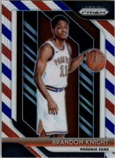 2018-19 Panini Prizm Prizms Red White and Blue Basketball Card Pick
