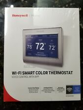 Honeywell RTH9585WF Smart Wi-Fi 7 Day Programmable Thermostat Brand New