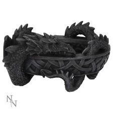 Enriched Smoke Dragon Ash Tray