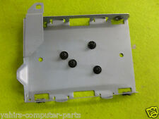 Sony Playstation 3 Slim Hard Drive caddy.only w/screws Cech-2501 Cech-3001
