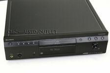 SONY SCD-XA5400ES SACD/CD Player used Japan audio/music