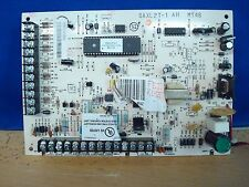 Honeywell Ademco FBII XL- 2T Security Alarm Control Panel Board