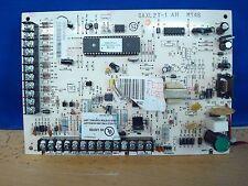 Honeywell Ademco FBII XL-2T Security Alarm Control Panel Board
