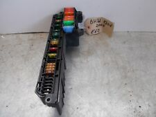 Buy Car Fuses & Fuse Boxes for 2005 BMW 5 Series | eBay