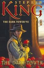 The Dark Tower Bk. 7 by Stephen King (2004, Hardcover, Revised, Expurgated)