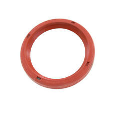 CLASSIC MINI CLUTCH OIL SEAL CRANK SIDE 13H2934 1959-92 ORANGE FLYWHEEL GEAR 6B3