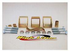 High Lifter Lift Kit for Honda 300 4x4 (98-02) HLK300-01