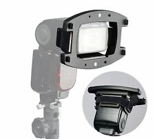 Lastolite LL LS2610P Strobo Direct To Flashgun Bracket