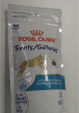 Royal Canin Hydrolyzed Protein Cat Treats 7.7 oz