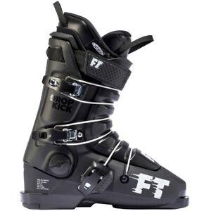 2020 Full Tilt Drop Kick Mens Ski Boots