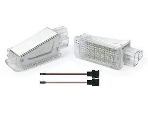 LED Kofferraumleuchte für VW Caddy | Arteon | Atlas | Passat | Fox | UP 7303