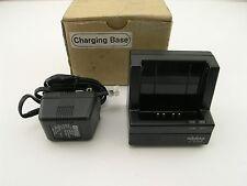 Mobile Vision Voice Link Plus Model MV-VLP-CG Charging Station